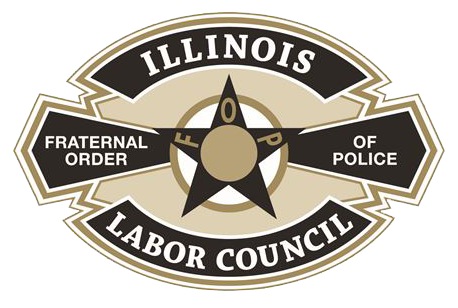 IL FOP Labor Council