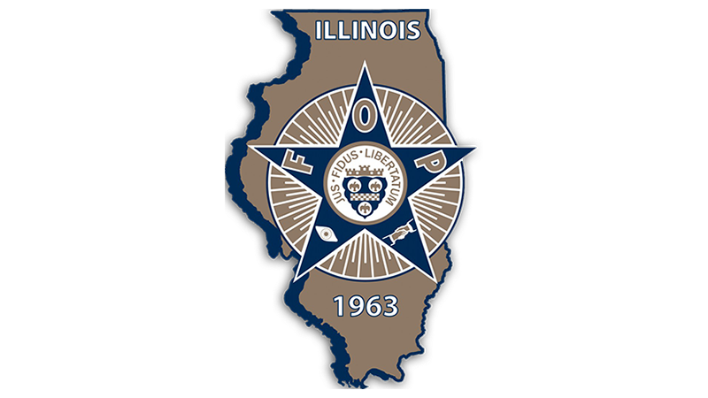 Illinois FOP