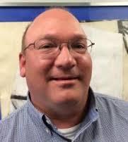 Kevin-Albrand-President