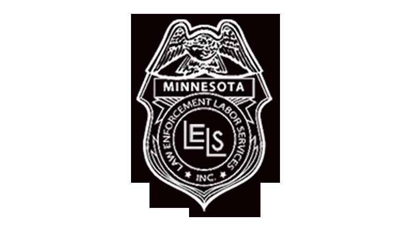 Minnesota LELS