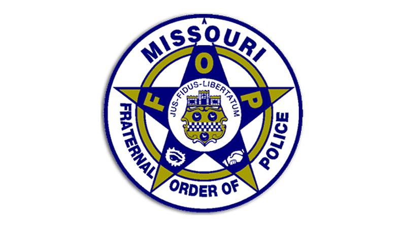 Missouri FOP