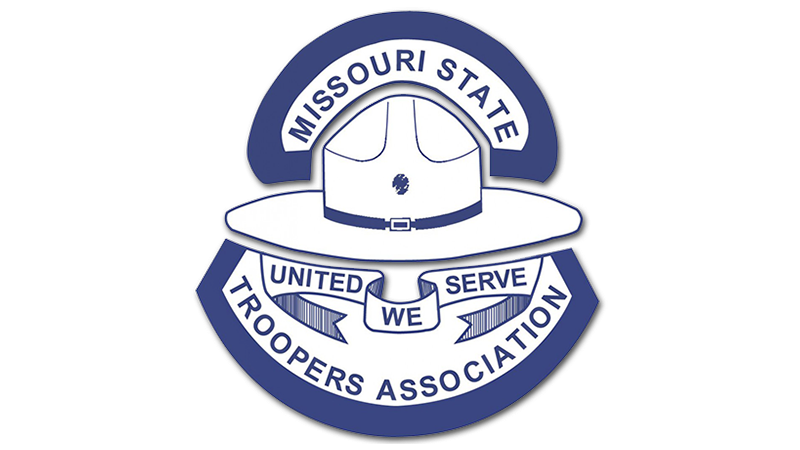 Missouri State Troopers Association