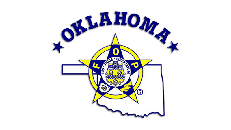 Oklahoma FOP