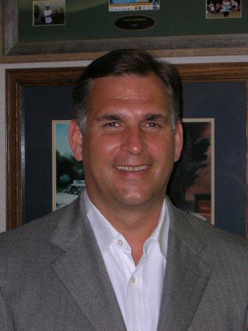 Patrick Bautz