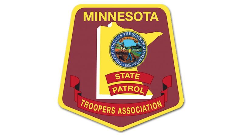 Minnesota State Patrol Troopers Association