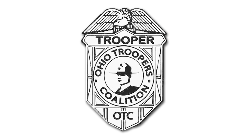 Ohio Troopers Coalition