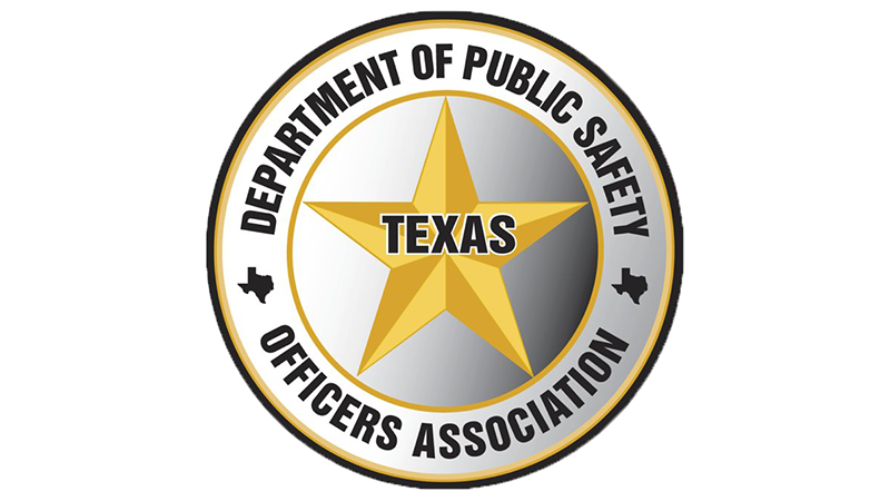 Texas Department of  Public Safety Officers Association